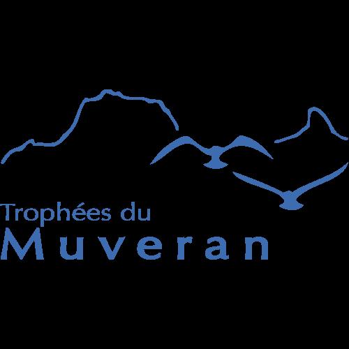 Trophées du Muveran