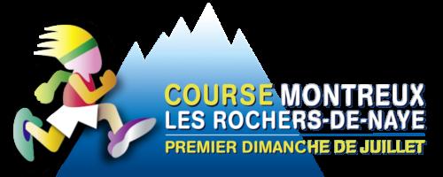 Montreux Les-Rochers-de-Naye